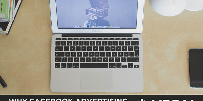 facebook advertising campaign small business