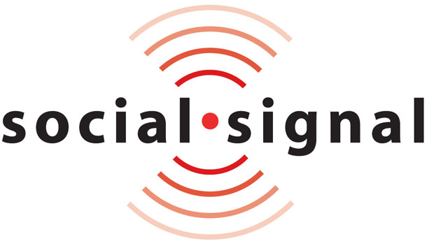 social signals for seo