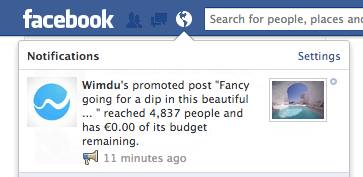 Facebook promoted-post-targeting-notification
