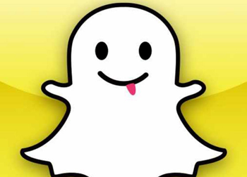 snapchat stories announced today
