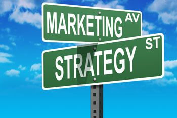 Tips For Your SEO strategy in 2014