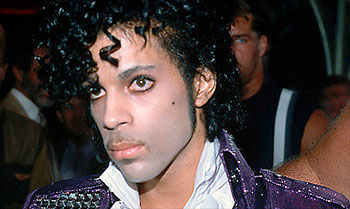 Time for a new Prince Lawsuit!