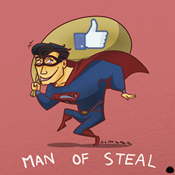 how to steal your competitor's facebook fans in two steps