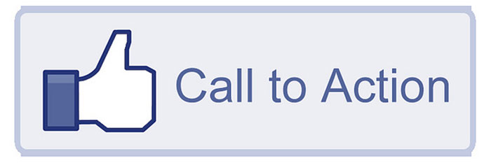 Facebook Ads - Call To Action Buttons