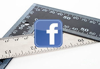 The New Facebook Image Dimensions 2014 - Desktop