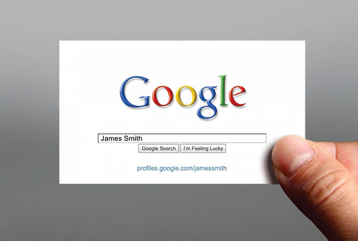 Google My Business Launched Today