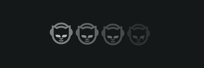 Napster history - 15 years later