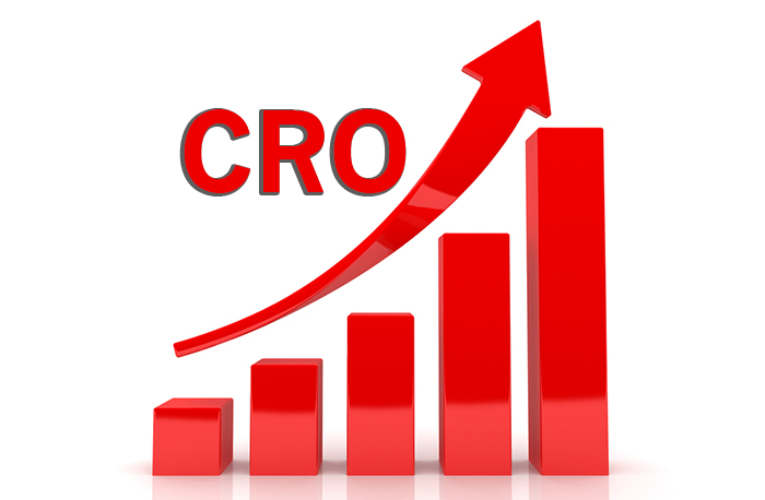 what are conversion rate optimization services?