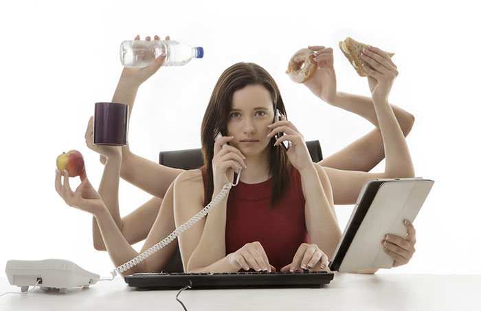 hire an inbound marketing agency or do it yourself?