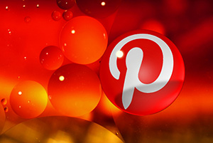new changes and updates to Pinterest marketing