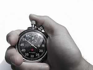 Page Load Time Is A Google Ranking Factor for SEO