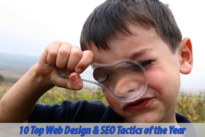 SEO optimization Tips and Techniques