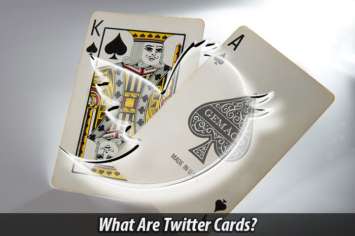 What Are Twitter Cards and How Do They Work?