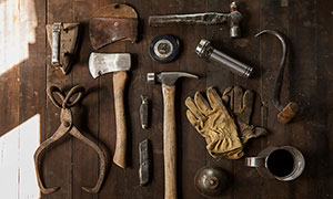 SEO Tools and website optimization for 2015