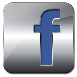 Correctly sized images creates more engaging posts on Facebook