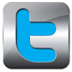 """Twitter - The """"sweet spot"""" is between 120 and 130 characters"""