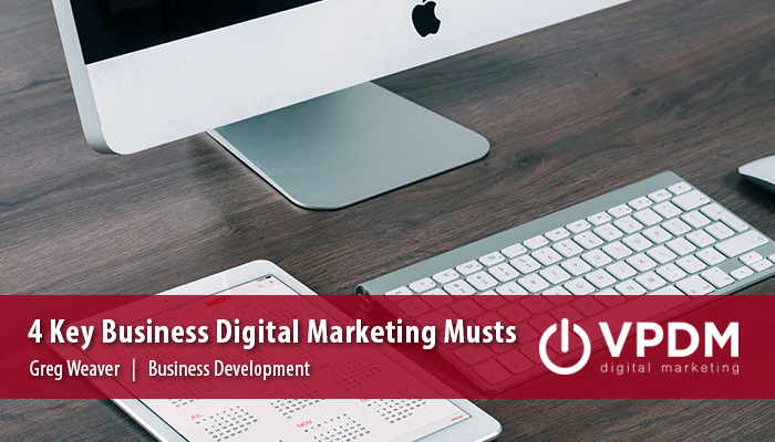 online marketing tips for small businesses