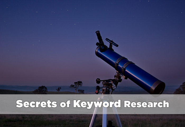 best keyword research tips 2015
