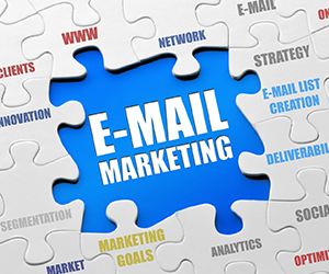 VPDM Digital Marketing St.Catharines Email Marketing
