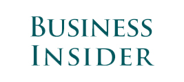 Business Insider VPDM Digital Marketing Niagara Falls