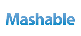 Mashable VPDM Digital Marketing St.Catharines