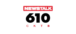 Newstalk 610 VPDM Digital Marketing St.Catharines