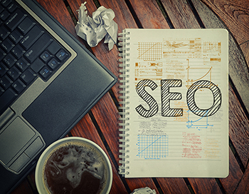 SEO and website optimization