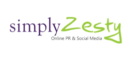 Simply Zesty VPDM Digital Marketing St.Catharines