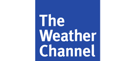 The Weather Channel VPDM Digital Marketing