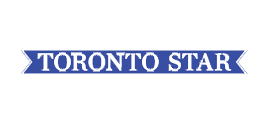 Toronto Star VPDM Digital Marketing Toronto
