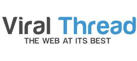 Viral Thread VPDM Digital Marketing
