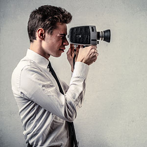 live streaming video marketing strategies for business
