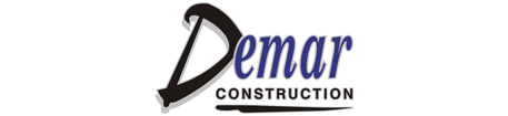 Demar Construction St. Catharines