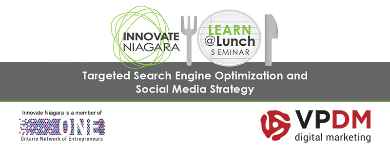 Lunch & Learn - August 9 - siia.net