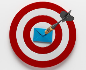 Email List Targeting Tips