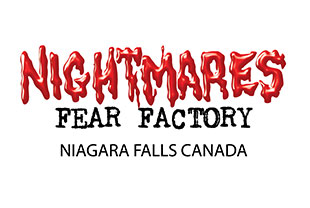 Nightmares Fear Factory VPDM Social Media and Search Engine Optimization in Niagara