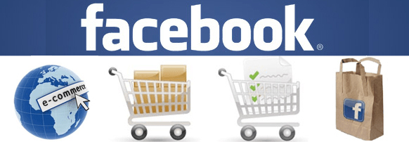 How to Shop on Facebook