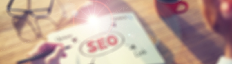 The Best SEO Checklist for 2016 from VPDM Digital Marketing and SEO Company Toronto