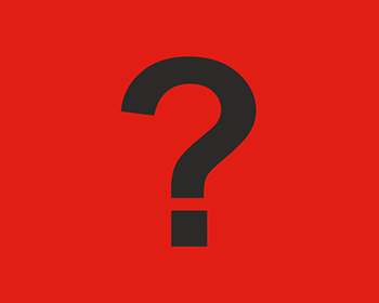 Question Mark VPDM Digital Marketing
