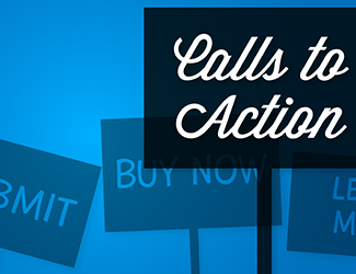Call-to-Action Buttons can improve your Blog. VPDM Digital Marketing. Toronto