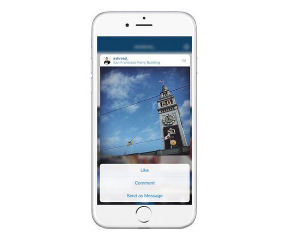 Is it possible to have two Instagram accounts? VPDM Digital Marketing Agency Hamilton, Toronto, GTA, and Niagara