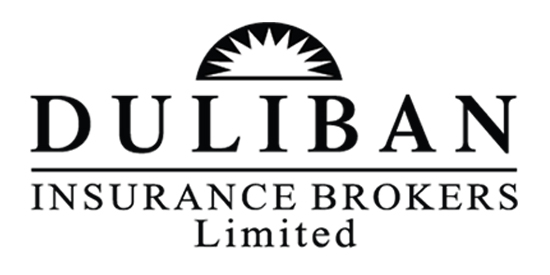 duliban insurance brokers