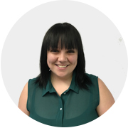 Lesley Cornelius. VPDM Digital Marketing Content Writer