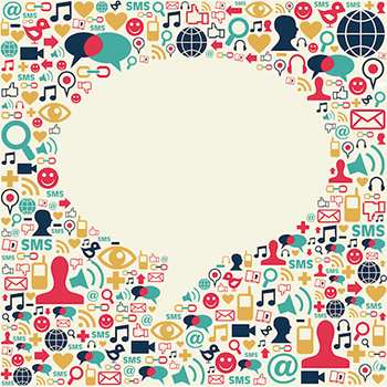 7 Most Effective Tactics to Increase Social Media Engagement