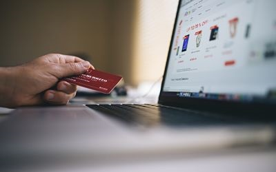 Online customers will purchase when an incentive is offered.