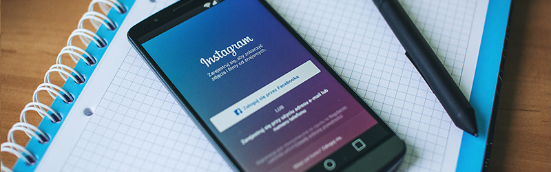 Should My Business Use Instagram Stories