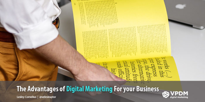 The Difference Between Traditional and Digital Marketing. SEO Company and PPC Agency Toronto, Hamilton and Niagara.
