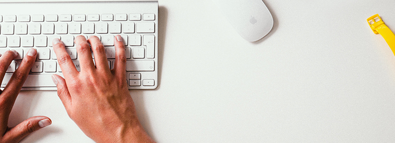 21 Tips to Improve Email Open Rates