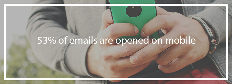 How to Improve Email Open Rates in 21 Essential Steps