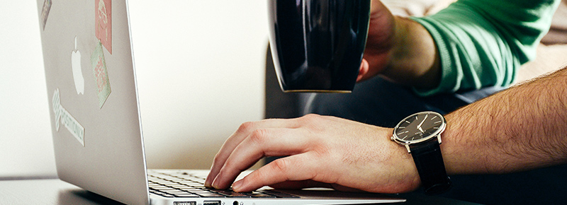 21 Important Tips to Increase Your Email Open Rates